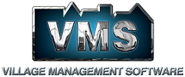 Village Management Software / TeamSoft