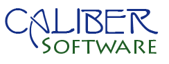 Caliber Software / ReefPoint